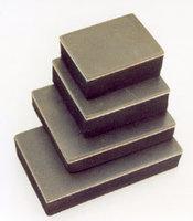 Tacos rectangulares - Tienda Eguia Manufacturas de Goma 6a0c45925ebff