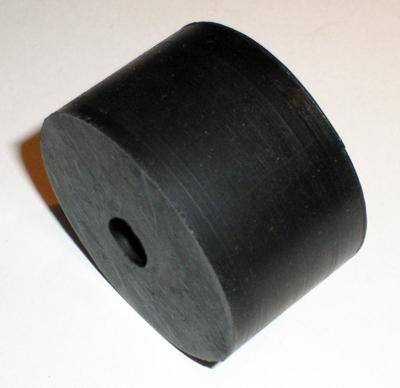 Taco 50 x 30 - Tienda Eguia Manufacturas de Goma 491292422060b