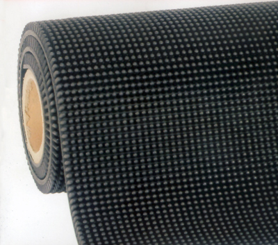 Pavimento alfombra pincho alto ancho 1 metro tienda eguia - Alfombra por metros ...