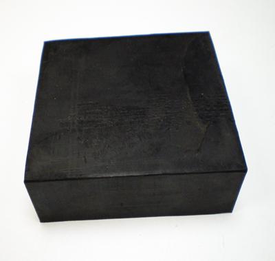 Taco cuadrado 100 x 100 x 40 - Tienda Eguia Manufacturas de Goma 50f609de75698