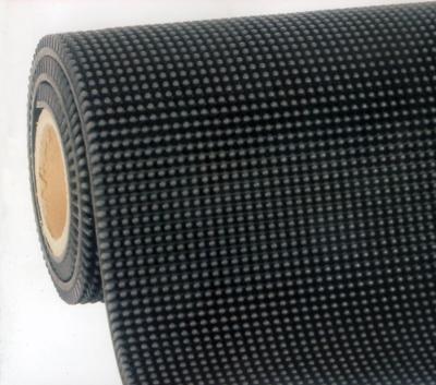 Pavimento alfombra pincho alto ancho 1 metro tienda eguia - Alfombras de goma ...