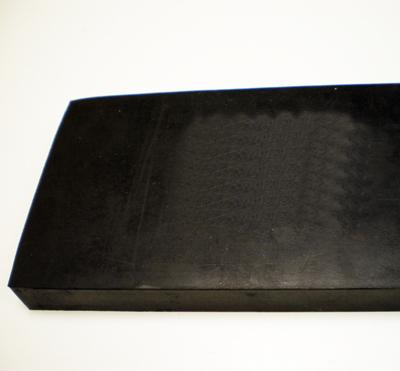 Taco rectangular 200 x 100 x 20 - Tienda Eguia Manufacturas de Goma 444a9ee7f6a11